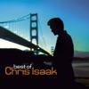 Chris Isaak  - Blue Spanish Sky