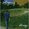 Old Ways, Neil Young