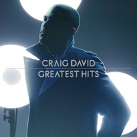 Craig David - What's Your Flava? (Radio Edit)