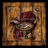 Machina - The Machines of God