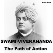 Karma Yoga: The Path of Action