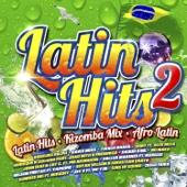 Latin Hits 2