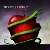 The Last Goodnight - Pictures of You Grafik