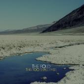 The Fold - The Title Track Grafik