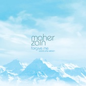Forgive Me (Vocals Only - No Music Version) - Maher Zain