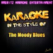 In Your Wildest Dreams (Karaoke Version)