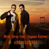 Abrakadabra (feat. Sagopa Kajmer)