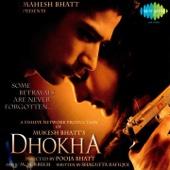 Dhokha (Original Motion Picture Soundtrack)