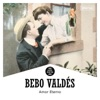 Amor Eterno, Bebo Valdés