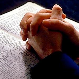Библия на каждый день  с комментарием (Часть третья)