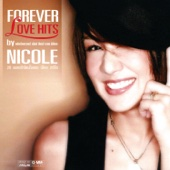 Forever Love Hits By Nicole