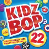 Starships - KIDZ BOP Kids