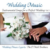 The Wedding Song - The O'Neill Brothers