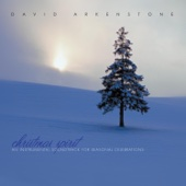 Christmas Spirit - An Instrumental Soundtrack for Seasonal Celebrations
