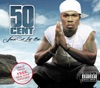 50 Cent - Just A Little Bit