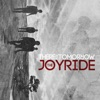 The Joyride - Single, There for Tomorrow