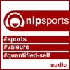 nipsports – nipcast