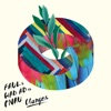 Faul, Wad Ad & Pnau Music