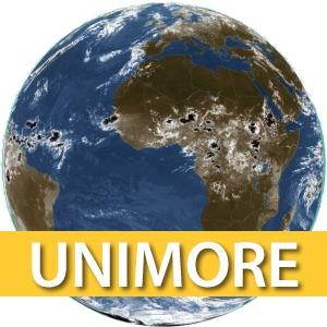 Cambiamenti Climatici: banche dati e risorse informative - L. Lombroso [Video]