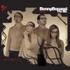 Benny Benassi Presents T... - Satisfaction