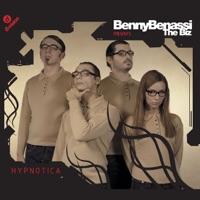 Benny Benassi - Love Is Gonna Save Us