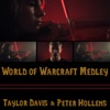 World of Warcraft Medley (Instrumental) - Single, Taylor Davis & Peter Hollens