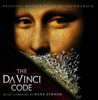 The Da Vinci Code (Original Motion Picture Soundtrack), Hans Zimmer