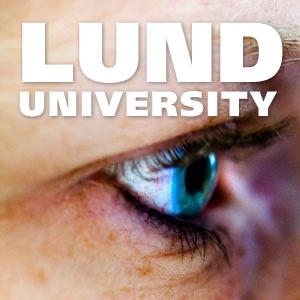 Lunds universitets studievalsvecka på webben