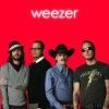 Weezer (Red Album), Weezer