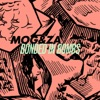 Bonded in Bombs - EP, MOG & ZA