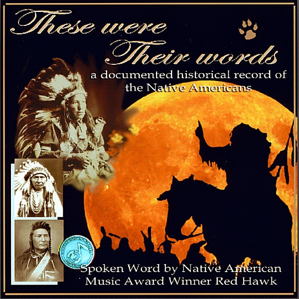 chief seattle s 1854 oration true Chief seattle's screenwriter the gorgeous environmental speech that is everywhere attributed to the nineteenth-century tribal leader was, in fact, written by screenwriter ted perry in 1971 11/13.