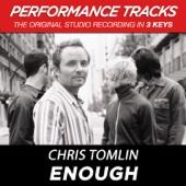 Enough (Performance Tracks) - EP cover art