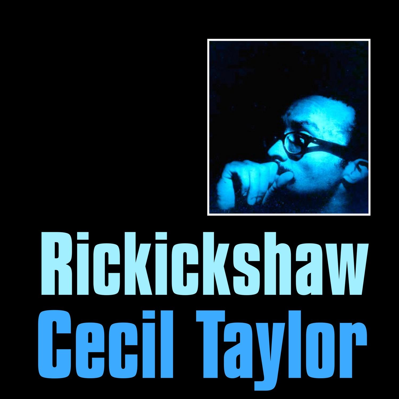 Cecil Download