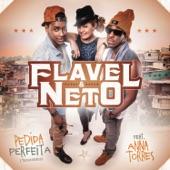 Pedida Perfeita (Tararatata) [feat. Anna Torres] [Version portugaise] - Single