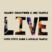 Live (with Steve Gadd & Nicklas Sample)
