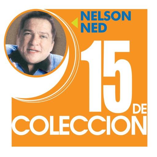 Si las Flores Pudieran Hablar - Nelson Ned