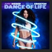 Dance of Life (feat. Sean Kingston) - Single