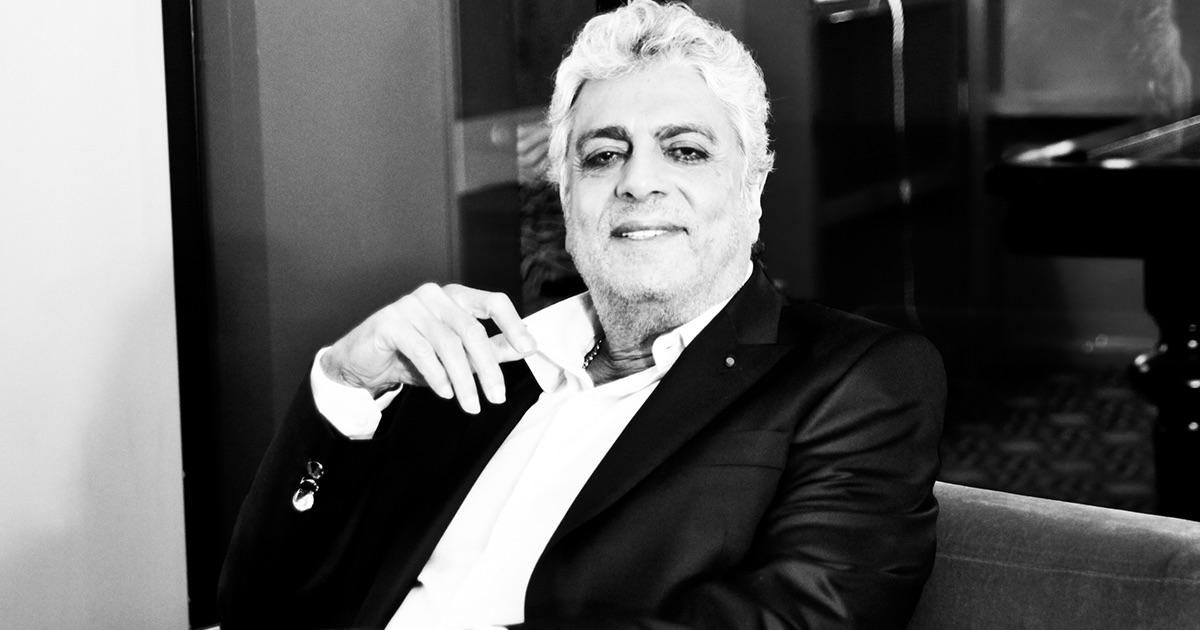 Enrico Macias- Solenzara - YouTube