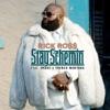 Stay Schemin' (feat. Drake & French Montana) - Single