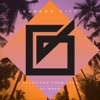 Gorgon City ft. Mnek - Ready For Your Love