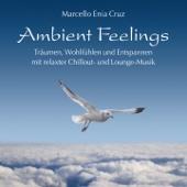 Ambient Feelings (Träumen, Wohlfühlen und Entspannen mit relaxter Chillout- und Lounge-Musik)