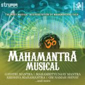 Mahamantra Musical