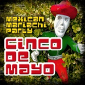 [Download] Mexican Hat Dance MP3
