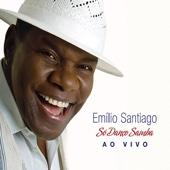 Só Danço Samba - Ao Vivo
