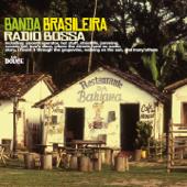 Radio Bossa