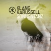 Klangkarussel - Sonnentanz