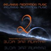 Buda bar Avatar2 (Relaxing Meditation Music)