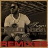 Sugar Remixes (feat. Wynter), Flo Rida