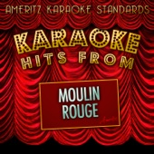 Your Song (Karaoke Version)