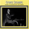 Coquette  - George Shearing